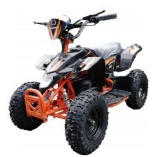 Электроквадроцикл El-Sport Teenager mini 1000W (12Ah / 36V)
