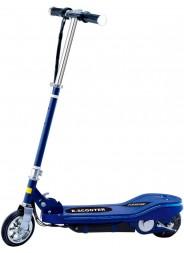 Электросамокат El-sport e-scooter CD05 120W фото