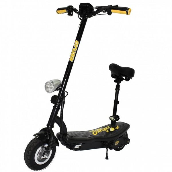 Электросамокат El-sport scooter CD12L-S 250W 24V/9Ah SLA фото