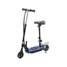Электроскутер E-Scooter CD15-S 120W 24V/4,5Ah SLA
