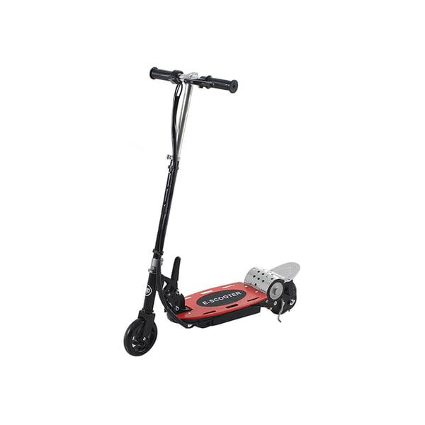 Электросамокат El-sport e-scooter CD15 120W фото