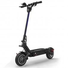 Электросамокат minimotors Dualtron 3 1600W
