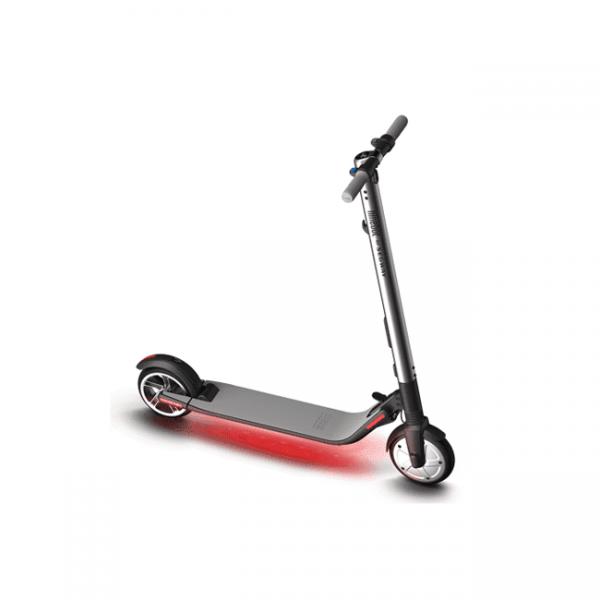 Электросамокат Ninebot KickScooter ES2 300W фото