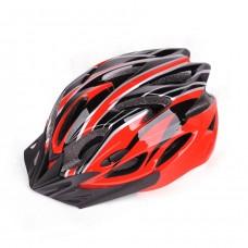 Шлем универсальный