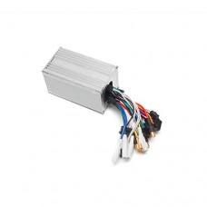 Контроллер для электросамоката Dualtron Raptor 60V/22A