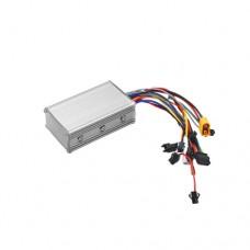 Контроллер для электросамоката Speedway Mini 4 / Leger 48V/25A