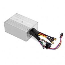 Передний контроллер для электросамоката Dualtron Ultra 60V/40A