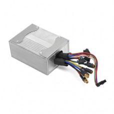 Задний контроллер для электросамоката Dualtron Ultra 60V/40A