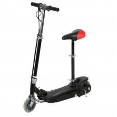 Электросамокат Е-Scooter CD-03s